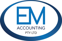 EM Accounting East Maitland